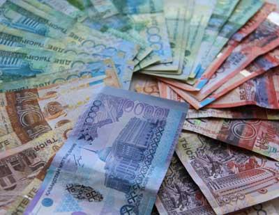 http://www.ieconom.kz/images/money.jpg